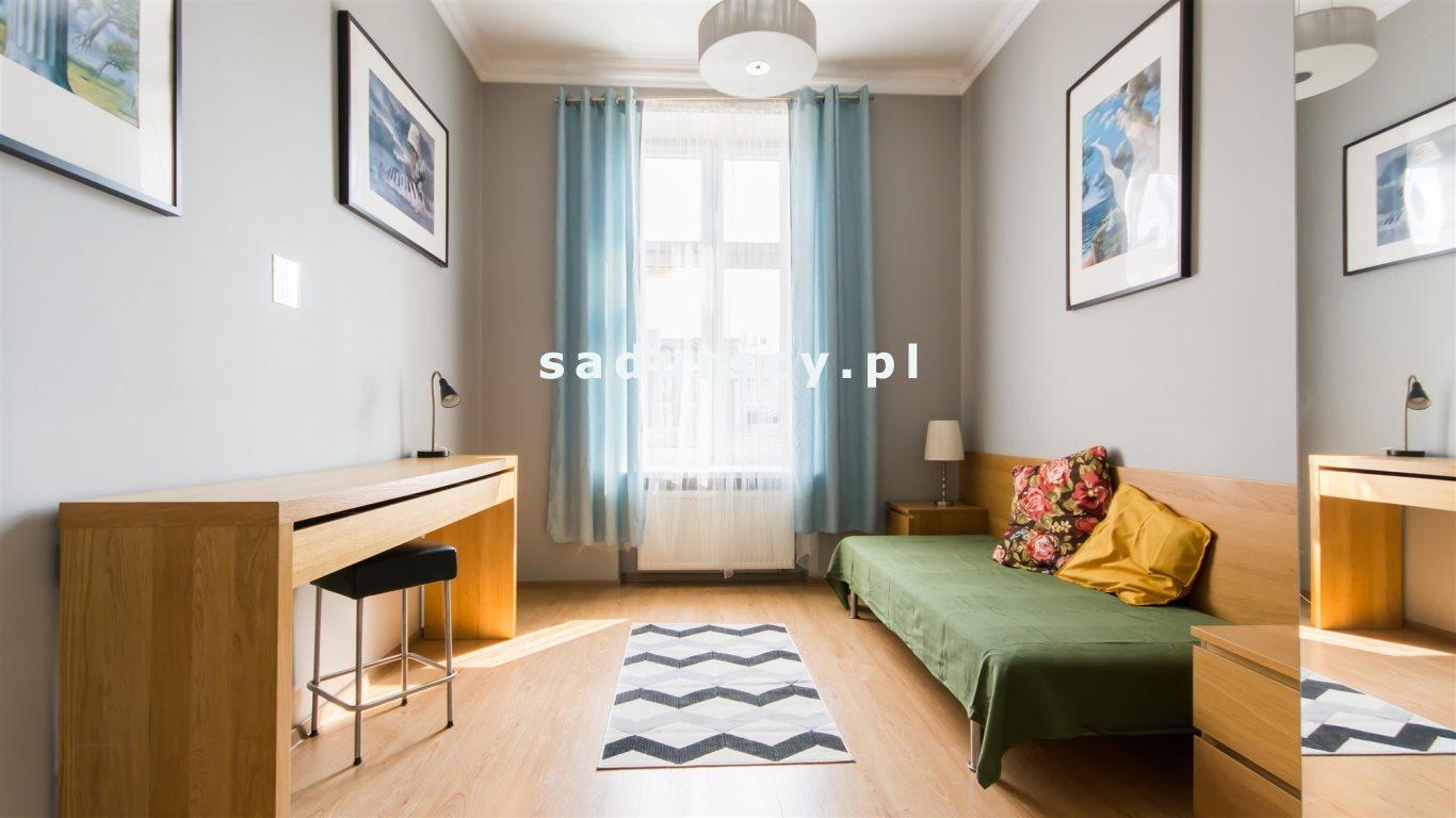 Mieszkanie dwupokojowe na sprzedaż Kraków, Podgórze, Stare Podgórze, Plac Wolnica  51m2 Foto 1