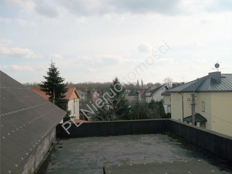 Dom na sprzedaż Mińsk Mazowiecki  556m2 Foto 12