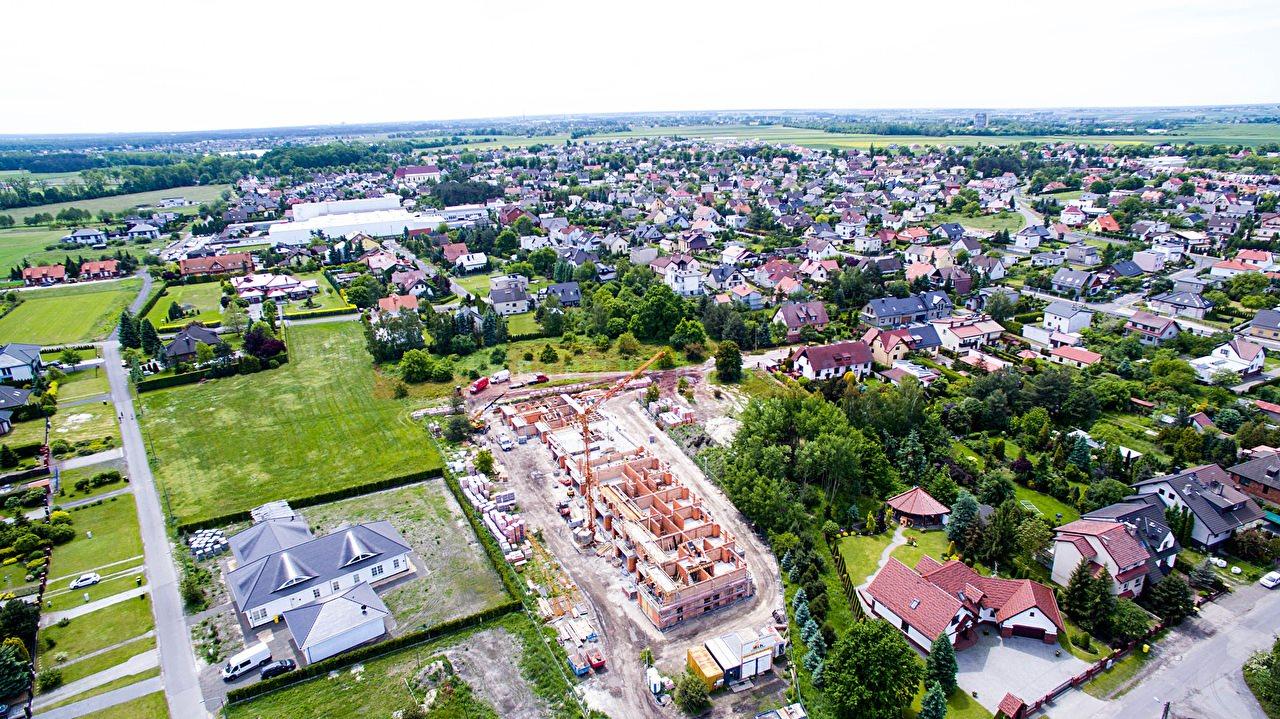 Mieszkanie czteropokojowe  na sprzedaż Opole, Grudzice  111m2 Foto 8
