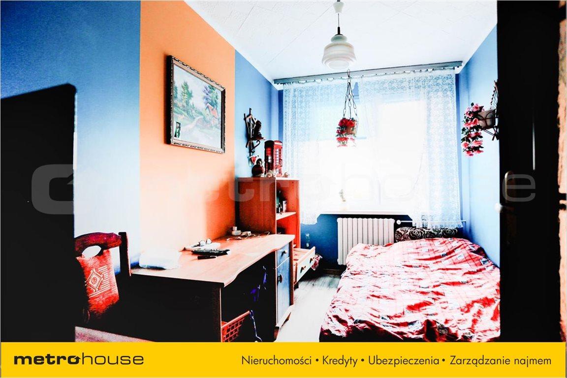 Mieszkanie trzypokojowe na sprzedaż Gliwice, Łabędy, Zygmuntowska  61m2 Foto 4