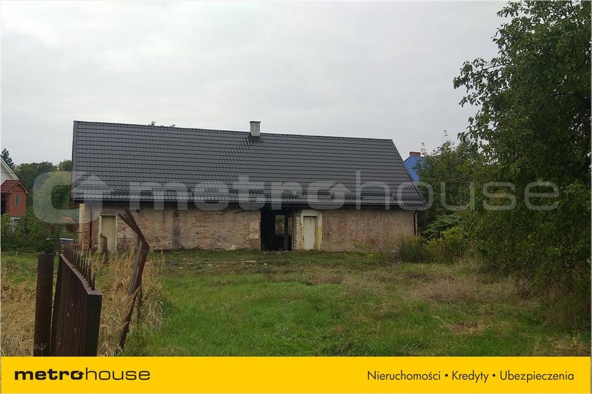 Dom na sprzedaż Podwilcze, Białogard  194m2 Foto 2