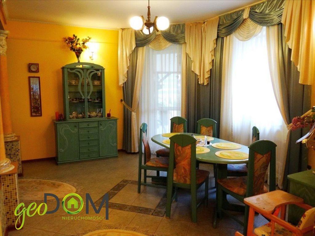 Dom na sprzedaż Dębówka  330m2 Foto 12