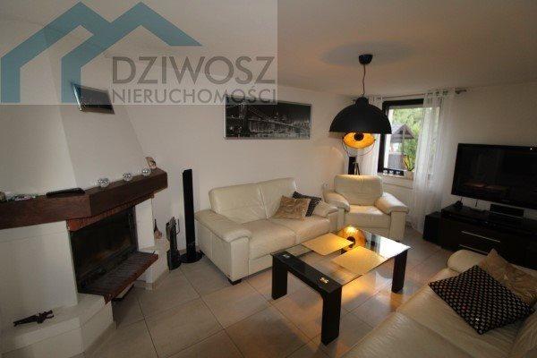 Dom na sprzedaż Miłoszyce  120m2 Foto 1
