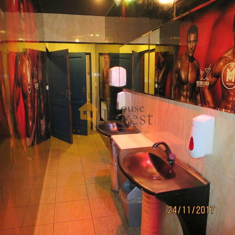 Lokal użytkowy na wynajem Legnica, Grodzka  220m2 Foto 8