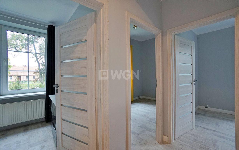 Dom na sprzedaż Miechów, Miechów  105m2 Foto 13