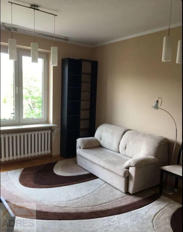 Mieszkanie dwupokojowe na sprzedaż Warszawa, Ochota, Stara Ochota, Spiska  52m2 Foto 2