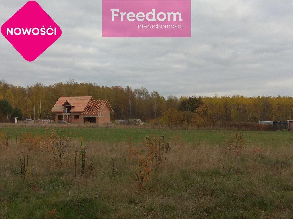 Dom na sprzedaż Tuszyn, Roberta Kocha  89m2 Foto 7