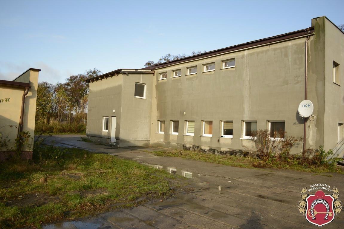 Działka rolna na sprzedaż Rekowo Górne  6429m2 Foto 7