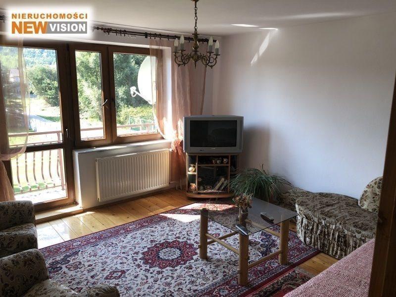 Dom na sprzedaż Tumlin-Wykień, Tumlin  160m2 Foto 11
