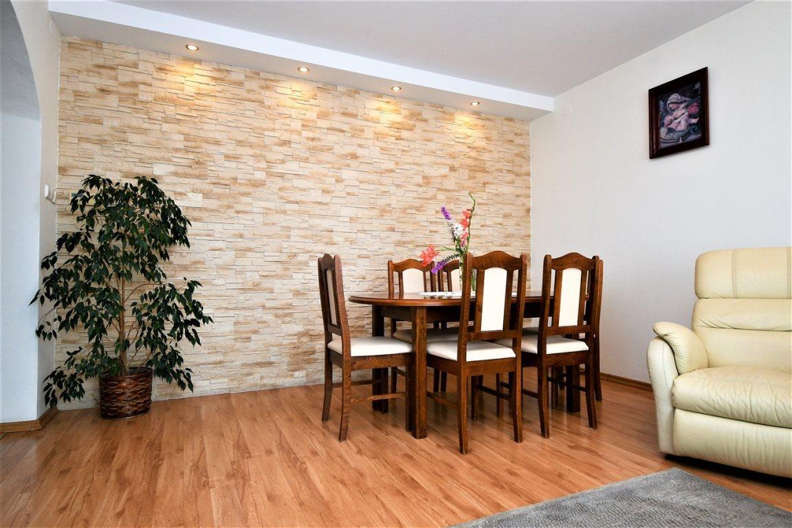 Dom na sprzedaż Lublin, Szerokie  188m2 Foto 2