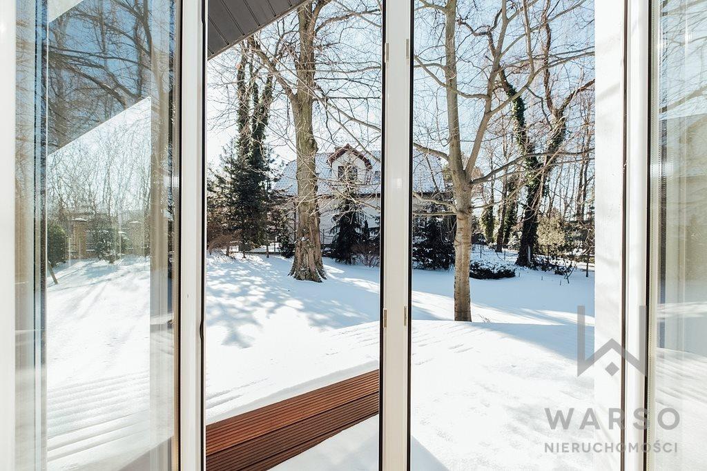 Dom na sprzedaż Łomianki, Zielona  545m2 Foto 8
