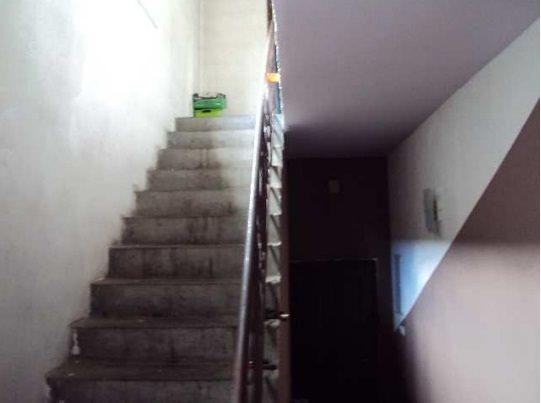 Dom na sprzedaż Rybarzowice, Leszczynowa 406  125m2 Foto 2