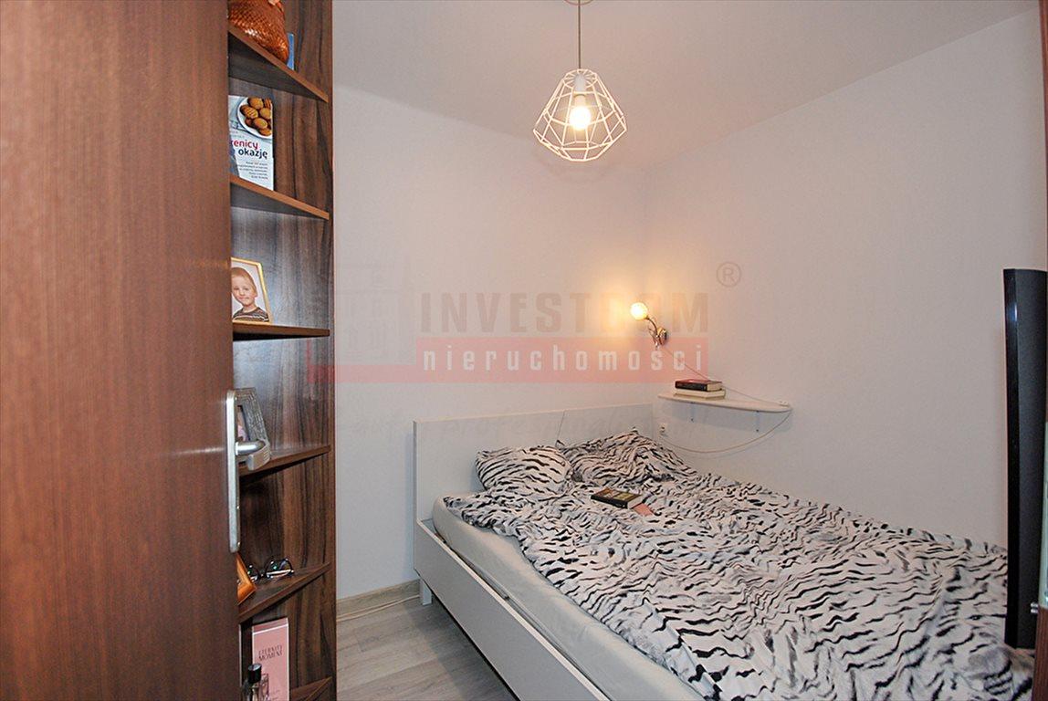 Mieszkanie trzypokojowe na sprzedaż Opole, Zadorze  57m2 Foto 6