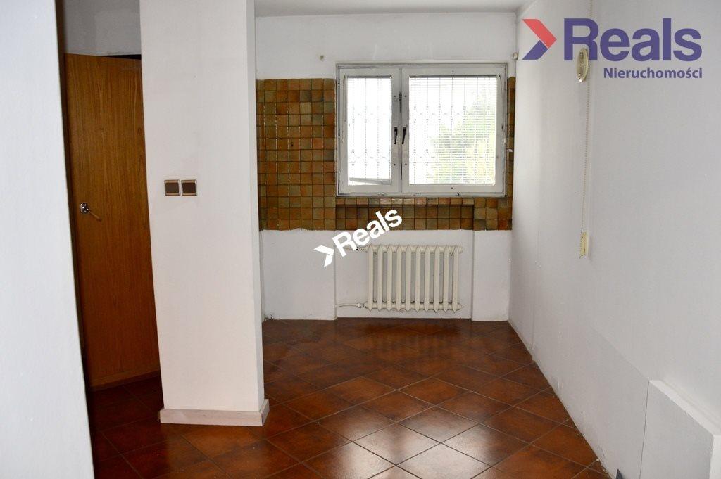 Dom na sprzedaż Warszawa, Mokotów, Służew  208m2 Foto 8