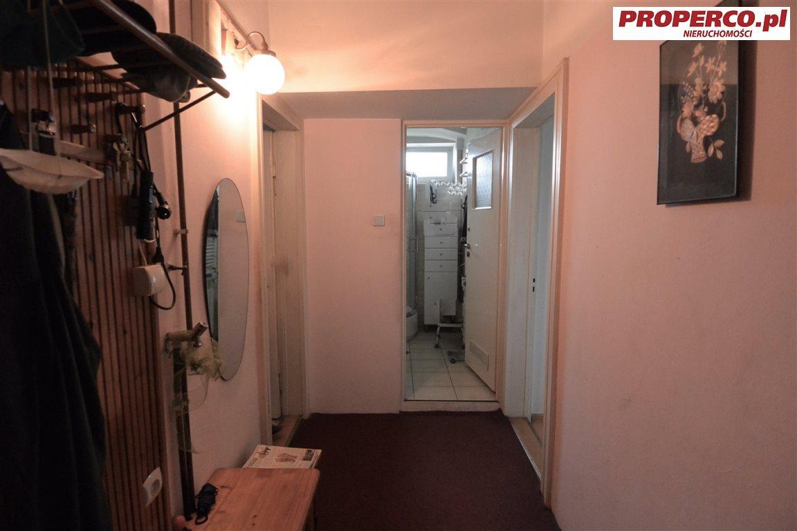 Mieszkanie na sprzedaż Jędrzejów  571m2 Foto 3