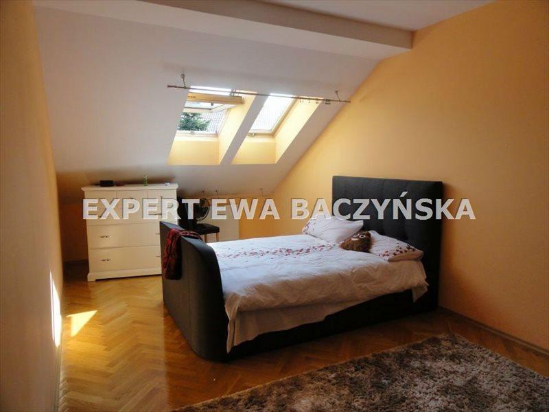Dom na sprzedaż Częstochowa, Tysiąclecie  630m2 Foto 3