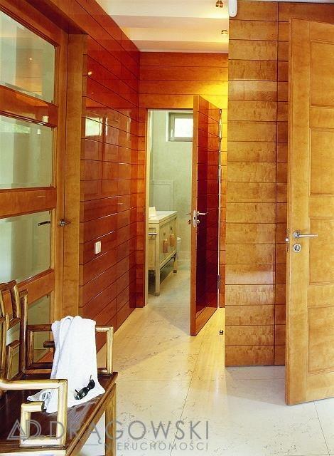 Dom na sprzedaż Konstancin-Jeziorna  400m2 Foto 6