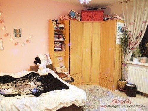 Mieszkanie czteropokojowe  na sprzedaż Jelenia Góra, Cieplice Śląskie-Zdrój  97m2 Foto 9