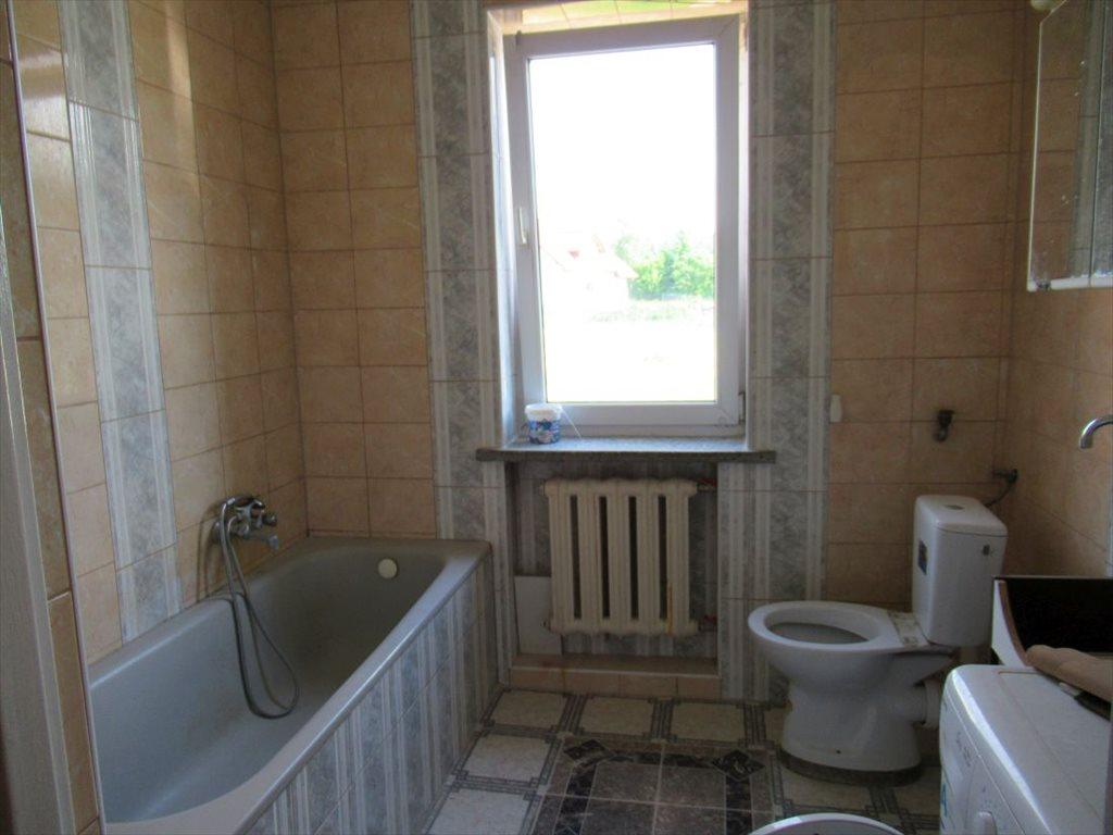 Dom na sprzedaż Szewce  120m2 Foto 5