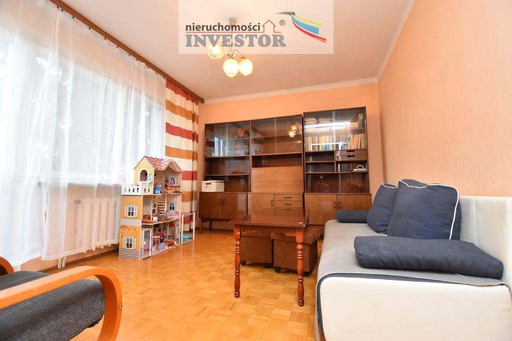 Dom na sprzedaż Ostrowiec Świętokrzyski, Janusza Korczaka  184m2 Foto 4