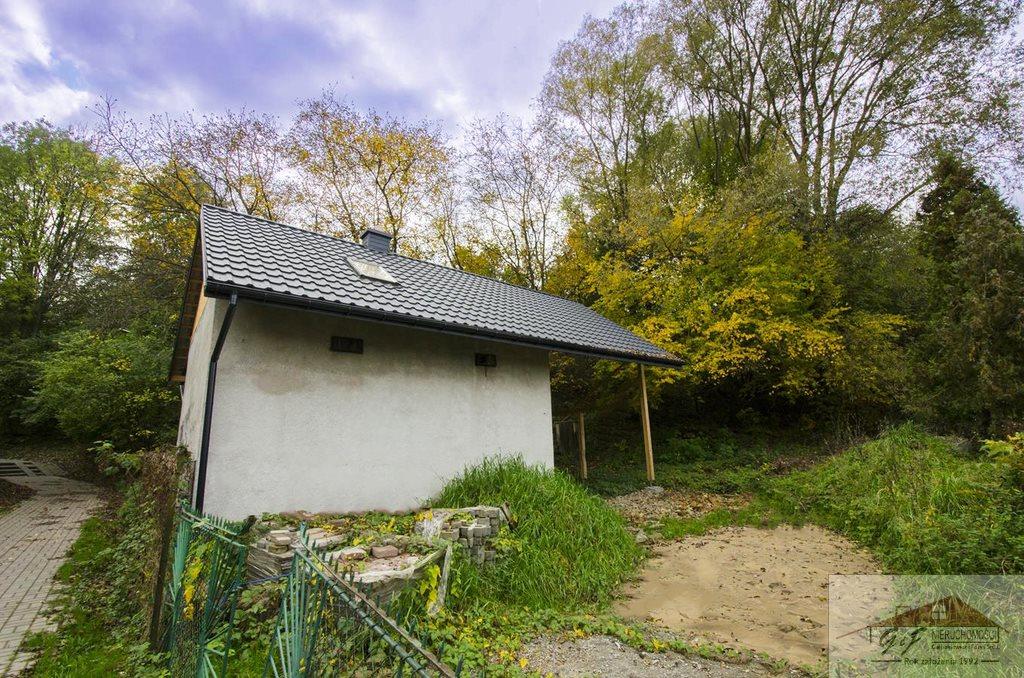 Działka budowlana na sprzedaż Jarosław, Przygrodzie  361m2 Foto 2