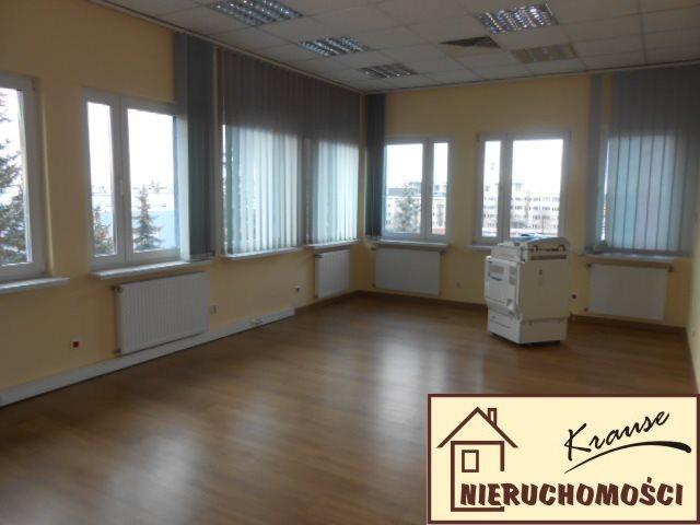 Lokal użytkowy na wynajem Poznań, Grunwald, Centrum  36m2 Foto 6