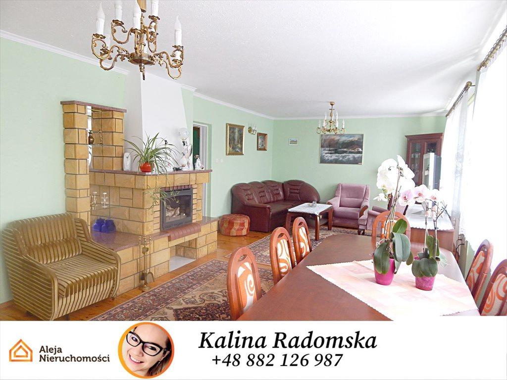 Dom na sprzedaż Częstochowa  149m2 Foto 1