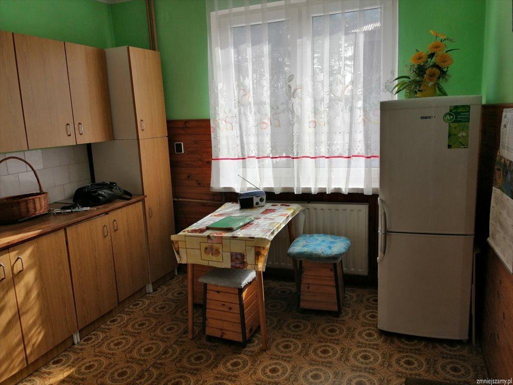 Dom na sprzedaż Nisko, Malce  110m2 Foto 1