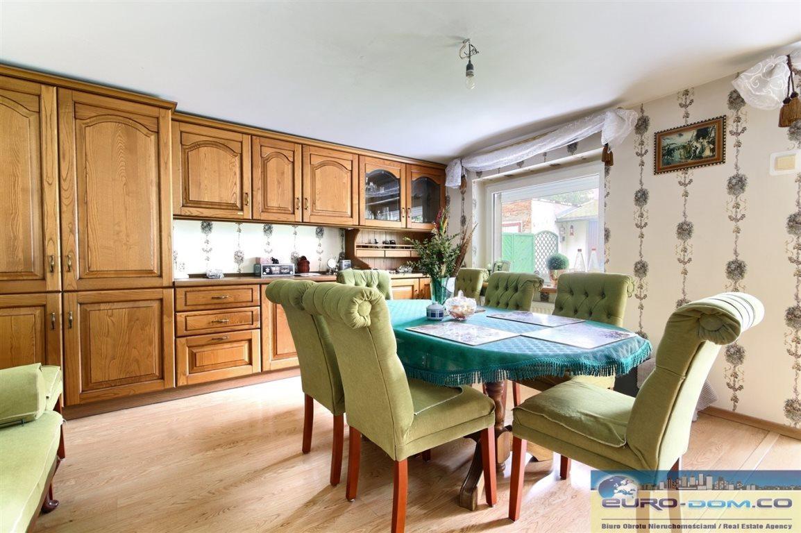 Dom na sprzedaż Kościan  155m2 Foto 8