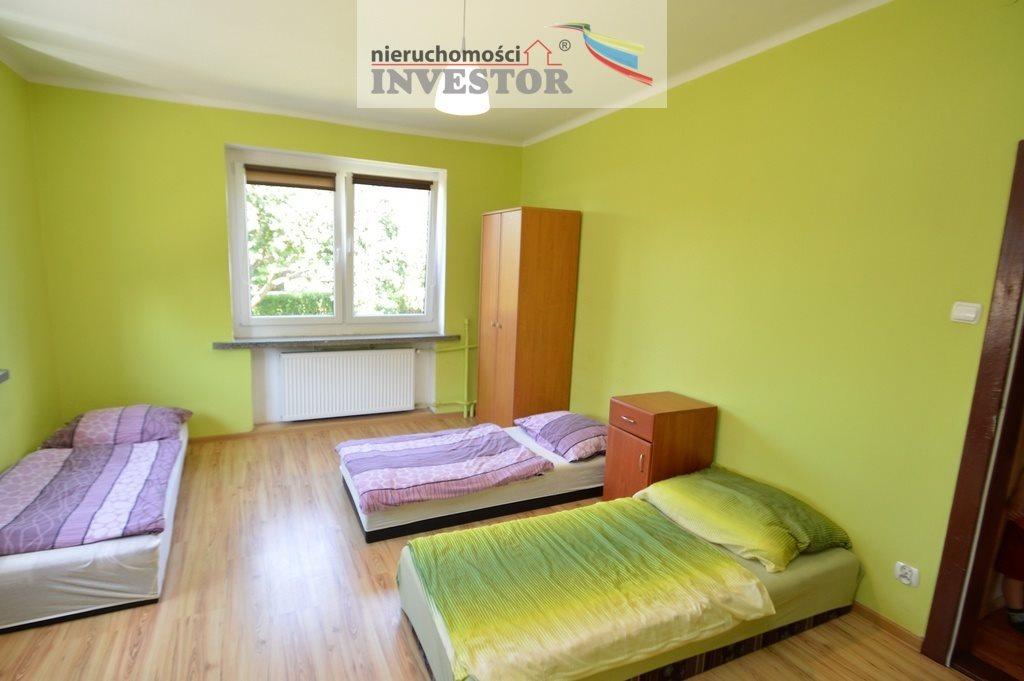 Dom na wynajem Opole, Wójtowa Wieś  200m2 Foto 2