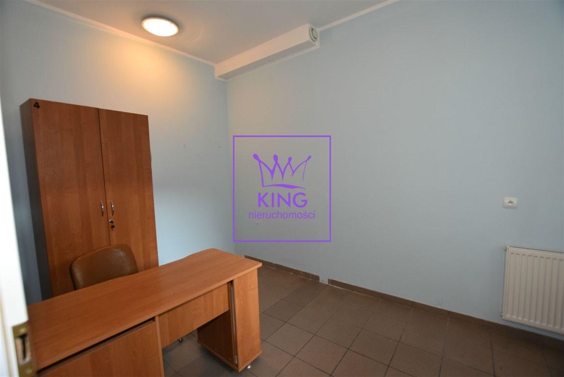 Lokal użytkowy na sprzedaż Szczecin, Centrum  114m2 Foto 4