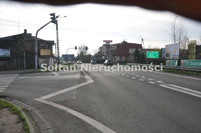 Działka inna na sprzedaż Topola Królewska  16321m2 Foto 1