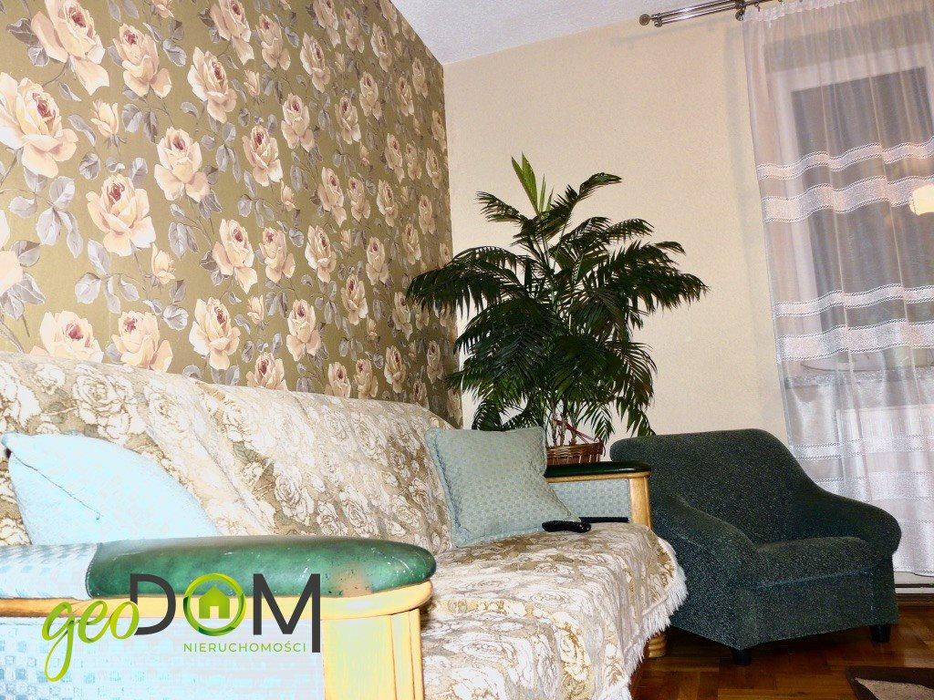 Dom na sprzedaż Lublin, Bronowice, Równa  249m2 Foto 12