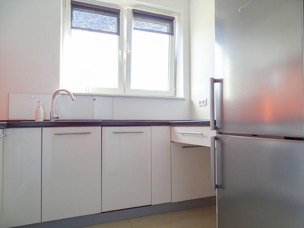 Mieszkanie trzypokojowe na wynajem Rzeszów, Drabinianka, Strażacka  60m2 Foto 11
