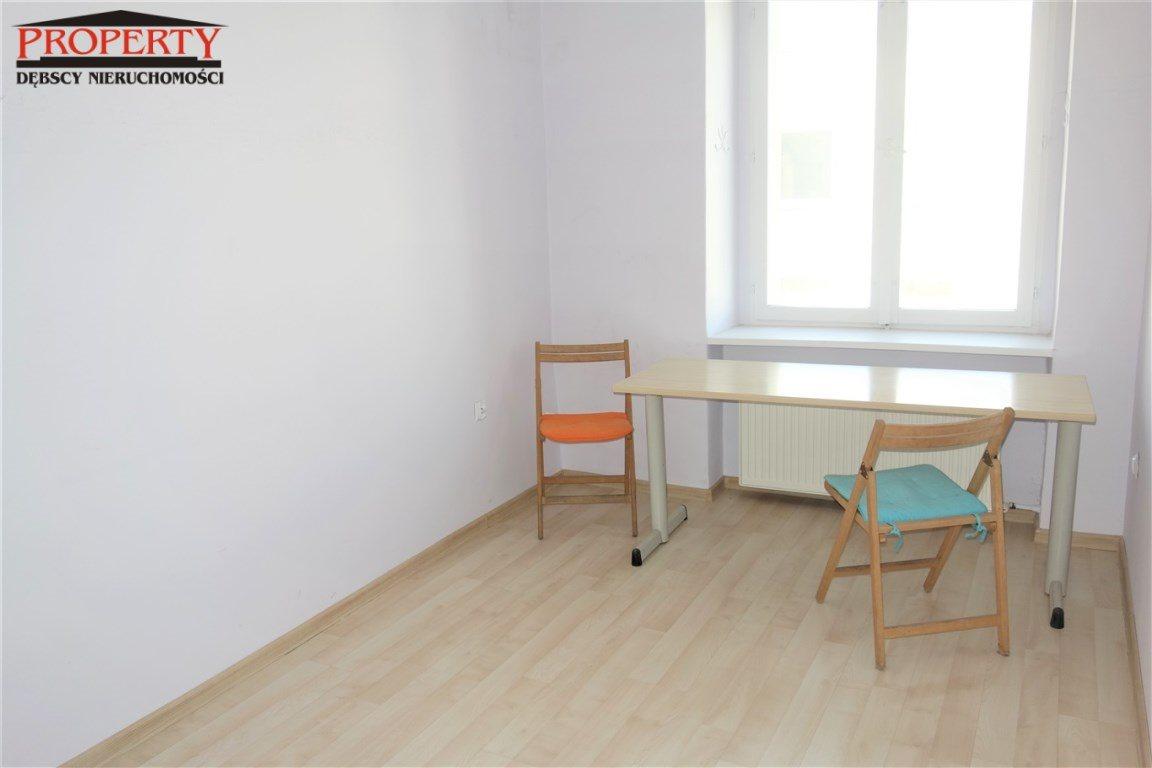 Mieszkanie trzypokojowe na sprzedaż Łódź, Śródmieście, Śródmieście, Sienkiewicza  87m2 Foto 10