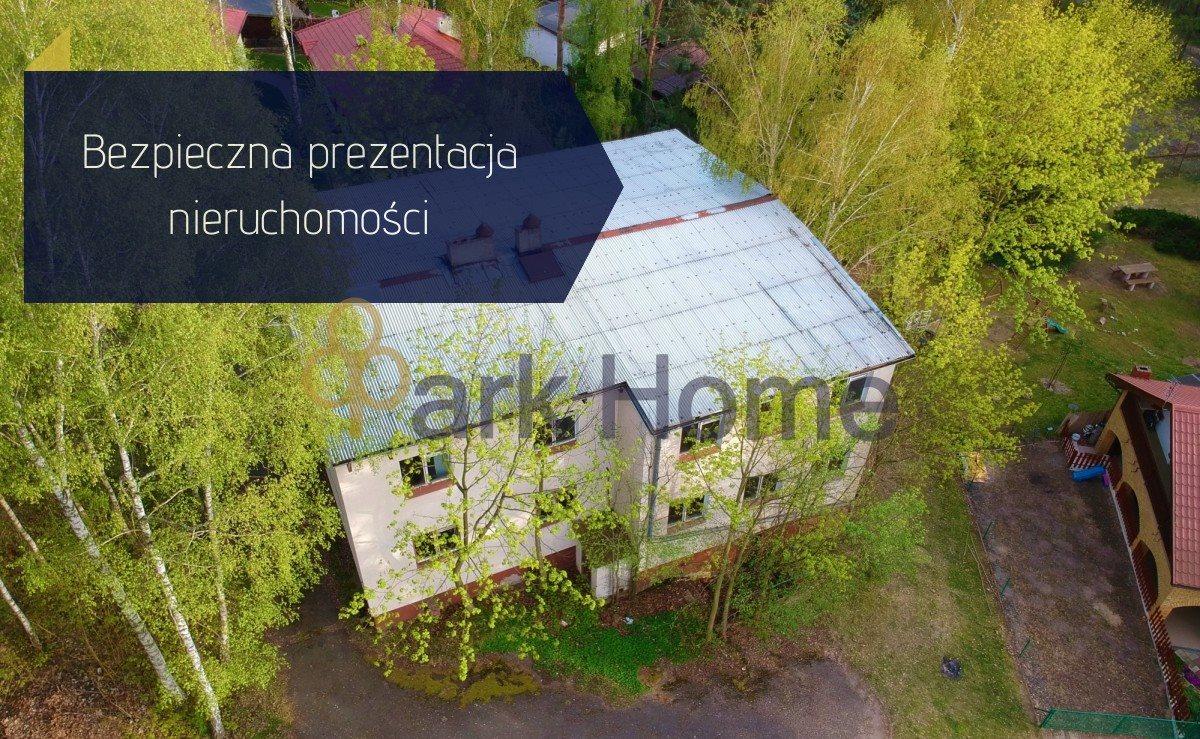Dom na sprzedaż Nowy Dębiec  400m2 Foto 1