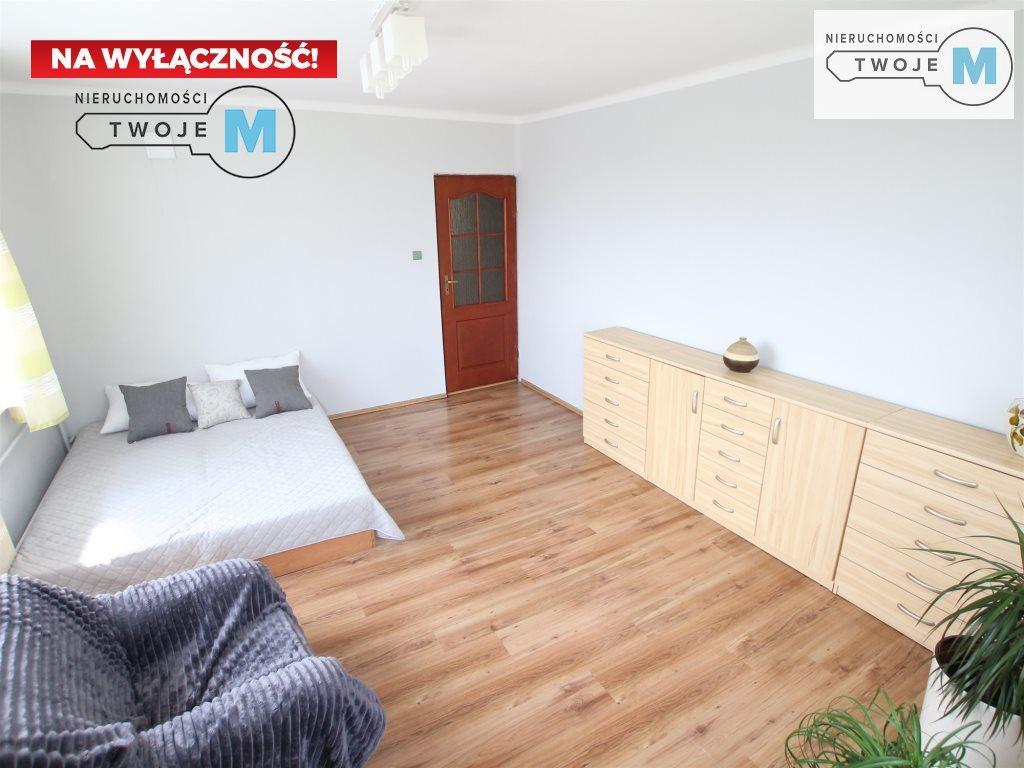 Dom na sprzedaż Kielce, Bukówka  221m2 Foto 12