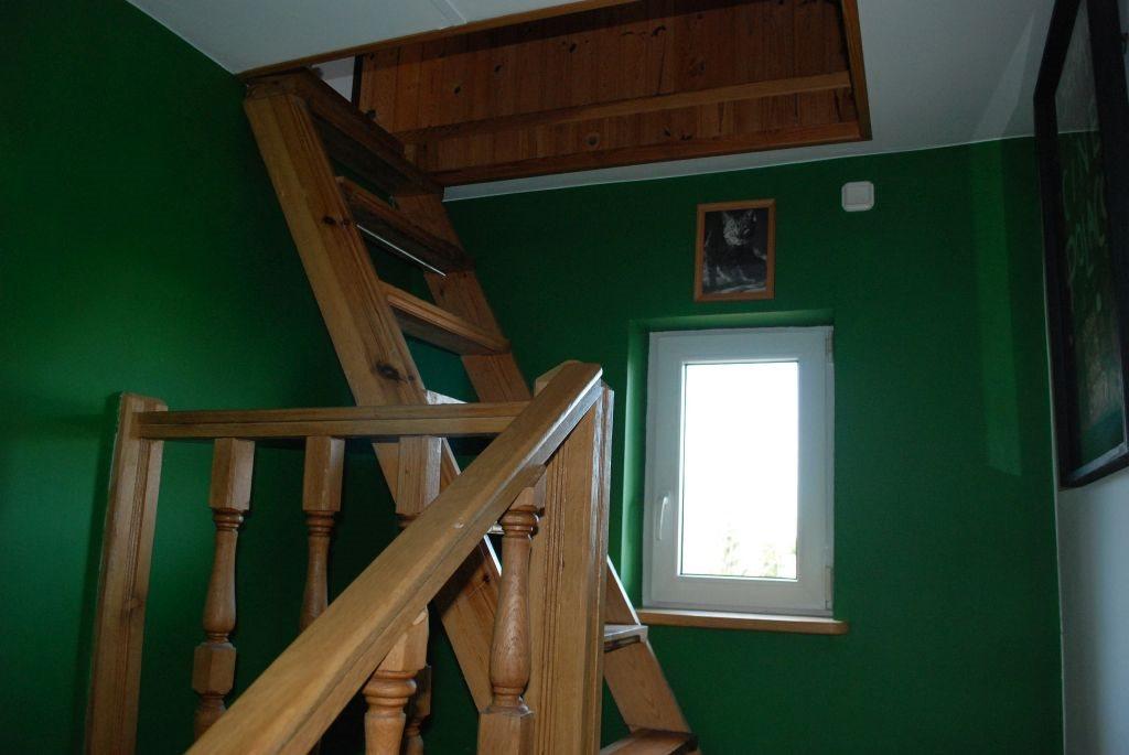 Dom na sprzedaż Serock, Hubickiego  171m2 Foto 9