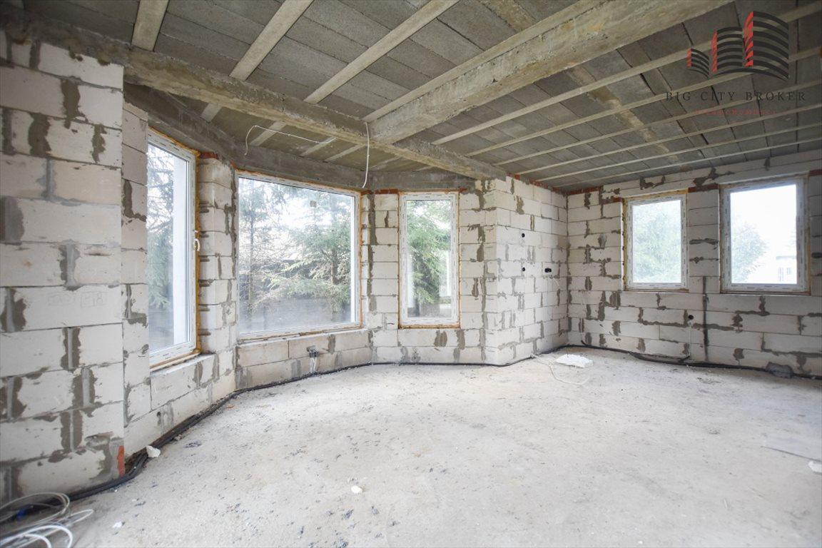 Dom na sprzedaż Jakubowice Konińskie  513m2 Foto 5
