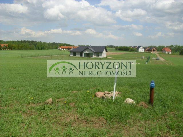 Działka rolna na sprzedaż Małkowo  3172m2 Foto 1