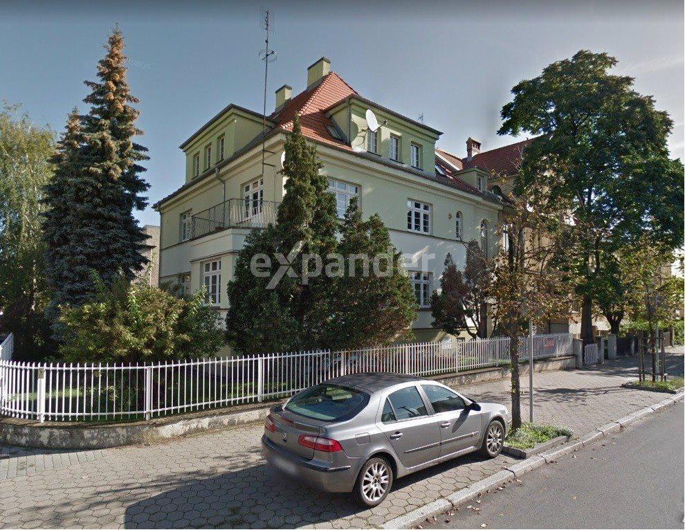 Lokal użytkowy na wynajem Bydgoszcz  57m2 Foto 5