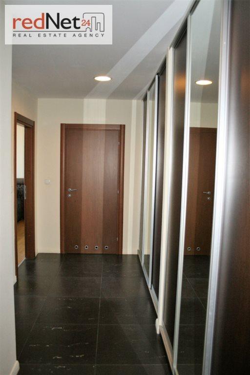 Mieszkanie trzypokojowe na sprzedaż Katowice, Jesionowa  85m2 Foto 10