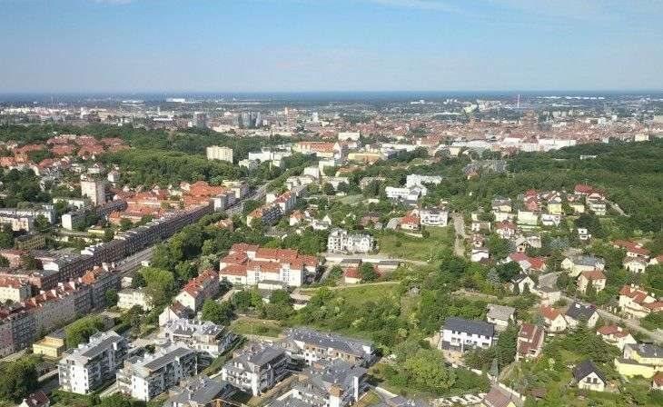 Dom na sprzedaż Gdańsk, Siedlce, Jacka Malczewskiego  226m2 Foto 2