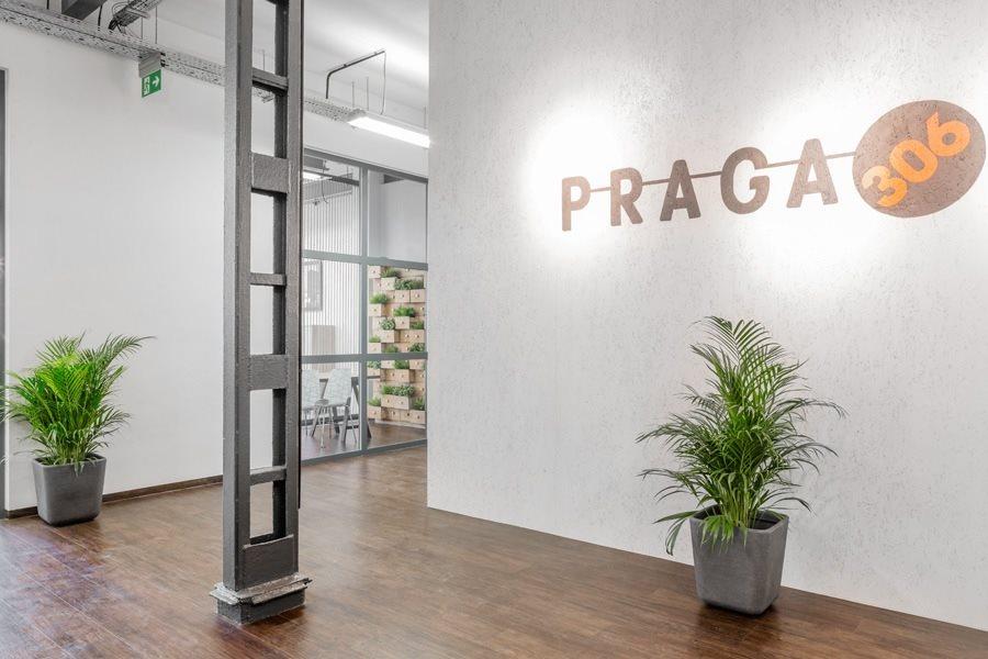 Lokal użytkowy na wynajem Warszawa, Praga-Południe, PRAGA 306 E  340m2 Foto 5