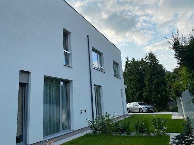 Dom na sprzedaż Warszawa, Bemowo, Lustrzana  299m2 Foto 4