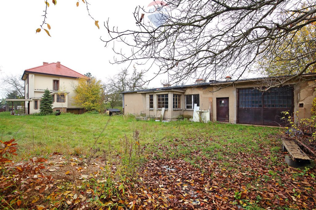 Dom na sprzedaż Starowa Góra  265m2 Foto 5