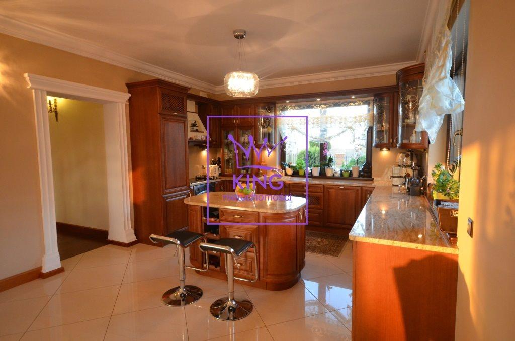 Dom na sprzedaż Mierzyn  420m2 Foto 9