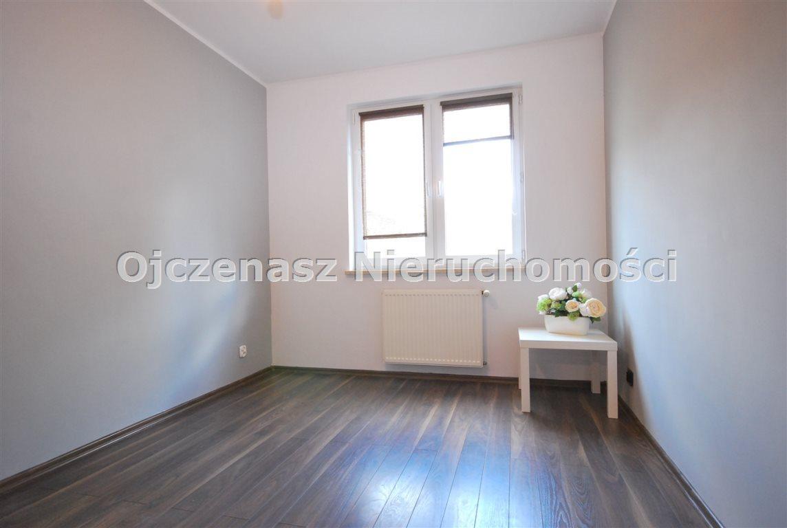 Mieszkanie trzypokojowe na sprzedaż Bydgoszcz, Fordon, Akademickie  56m2 Foto 6