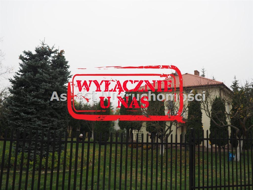 Dom na sprzedaż Wyszków  162m2 Foto 4