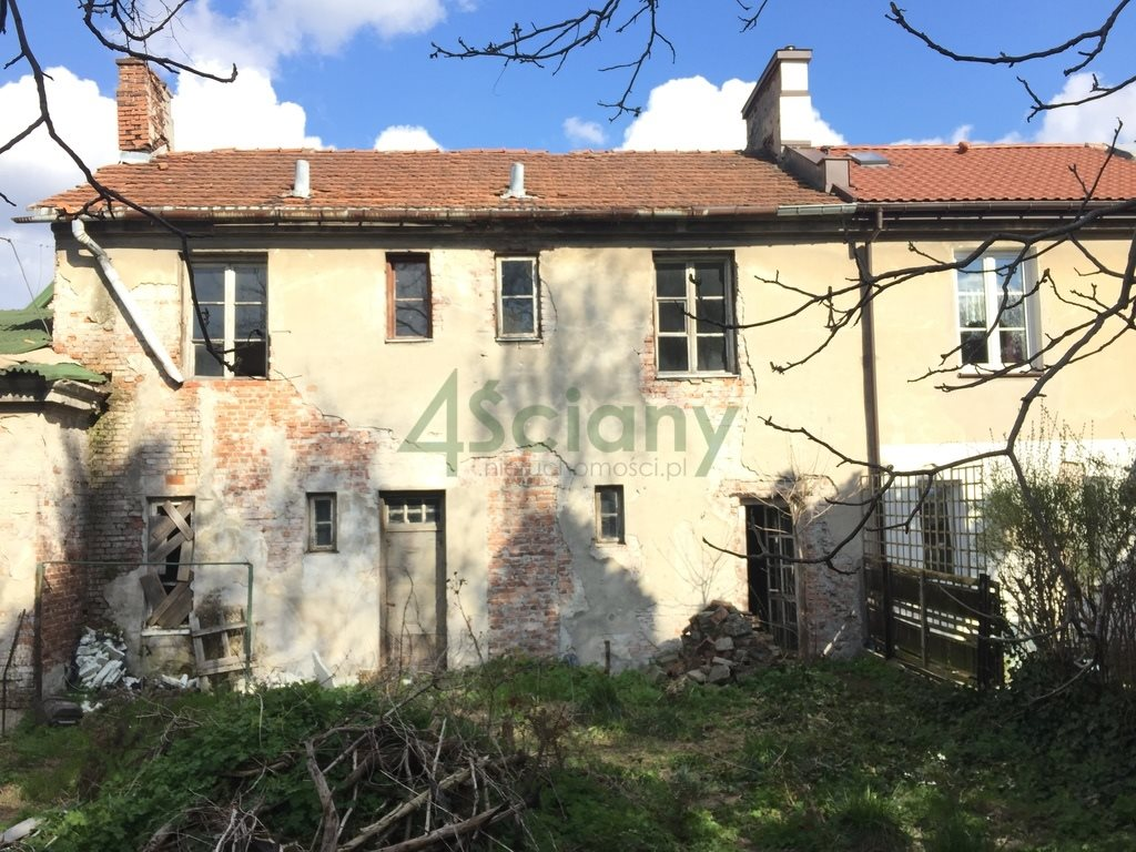 Dom na sprzedaż Warszawa, Bielany  120m2 Foto 10